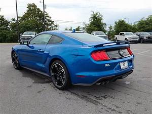 New 2020 Ford Mustang GT Premium 2dr Car in Fort Walton Beach #JL5153921   Step One Automotive Group
