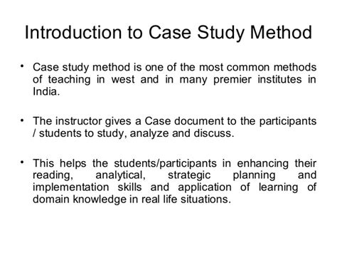 How to solve communication problems in organizations dissertation abstracts international pdf best sites for finding research papers best sites for finding research papers