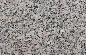 Terrassenplatten Granit Günstig : rosa beta geflammt mischungsverh ltnis zement ~ Michelbontemps.com Haus und Dekorationen