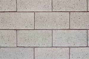 Construire Mur Parpaing : parpaing moellon pierre composition construction ~ Premium-room.com Idées de Décoration