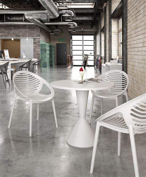 expo dining collection las vegas furniture store