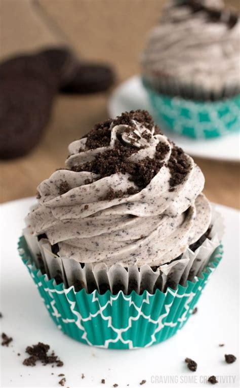cool cupcake decorating ideas