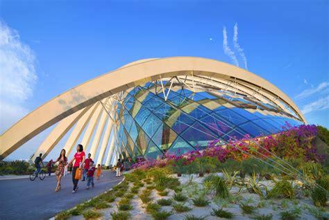 gardens   bay meinhardt transforming cities