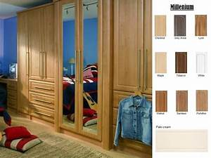Cheap bedroom furniture glasgow 28 images cheap for Bedroom furniture sets glasgow