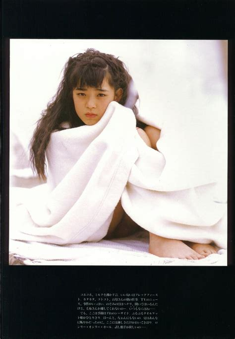 Nk Nozomi Kurahashi Nude Office Girls Wallpaper
