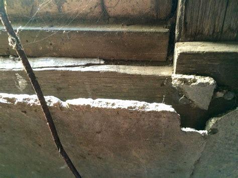 bernie banton asbestos cement building products