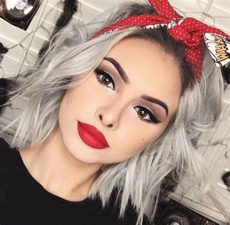 atemmvlouise      p pinterest hair styles