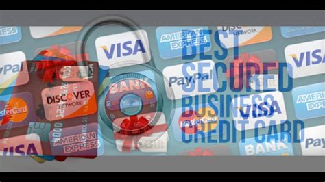 In a sense, he says, secured cards are similar to debit cards in that you need to have cash in your account in order to make a transaction. credit card numbers that work 2016 - YouTube