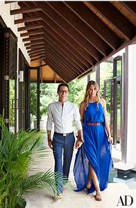 Step Inside Marc Anthony's Casa de Campo Resort in the