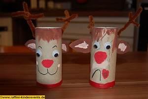 Basteln Weihnachten Kinder : hier spricht man deutsch weihnachten im daf unterricht ~ Eleganceandgraceweddings.com Haus und Dekorationen