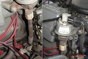 1994 Bronco 5 8 Engine Removal Help