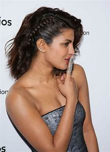 161 best Priyanka Chopra images on Pinterest Priyanka chopra, Bollywood fashion and Bollywood