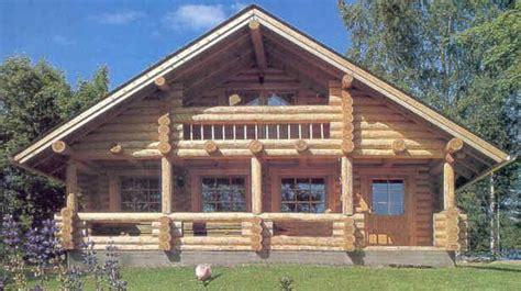 Holzhäuser Aus Polen by Blockhaus Polen Preise W 228 Rmed 228 Mmung Der W 228 Nde Malerei