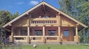 Haus Kaufen Polen : blockbohlenhaus polen preise blockhaus aus polen holzh ~ Lizthompson.info Haus und Dekorationen