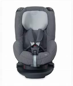 Tobi Maxi Cosi : bluebell baby 39 s house car seats forward facing maxi cosi ~ Orissabook.com Haus und Dekorationen