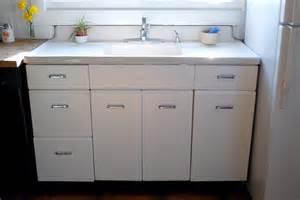 kitchen sink furniture kitchen cabinet organization the merrythought