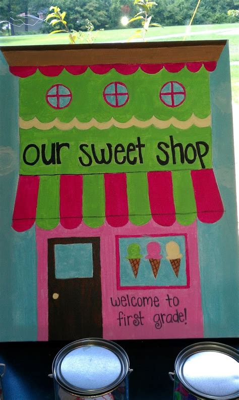1000+ Images About Classroom Bulletin Boards On Pinterest