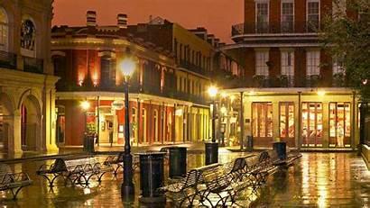 Orleans Vedere Cosa Visitare Usa Attrazioni Louisiana