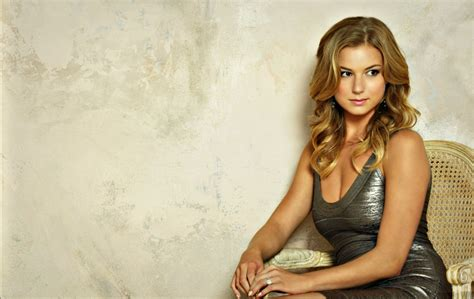 Wallpapers Of Cam Newton Emily Vanc Wallpapers Hd Collection For Free Download