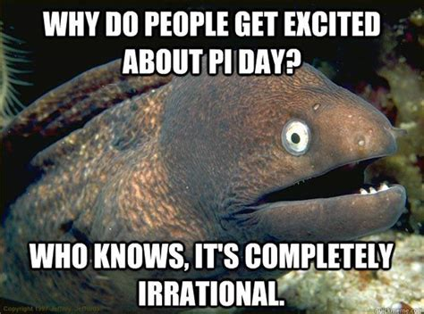 Pi Day Meme - pi day 2015 5 fast facts you need to know heavy com
