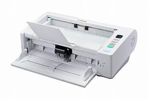 canon imageformula dr m140 office document scanner canon With office document scanner