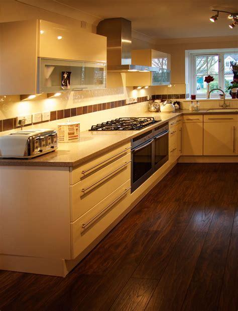 Work   AC HOMEWORKS   Northampton based home improvements