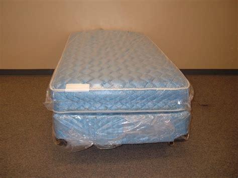 sealy mattress sale near me mattress sears size of large size of bunk