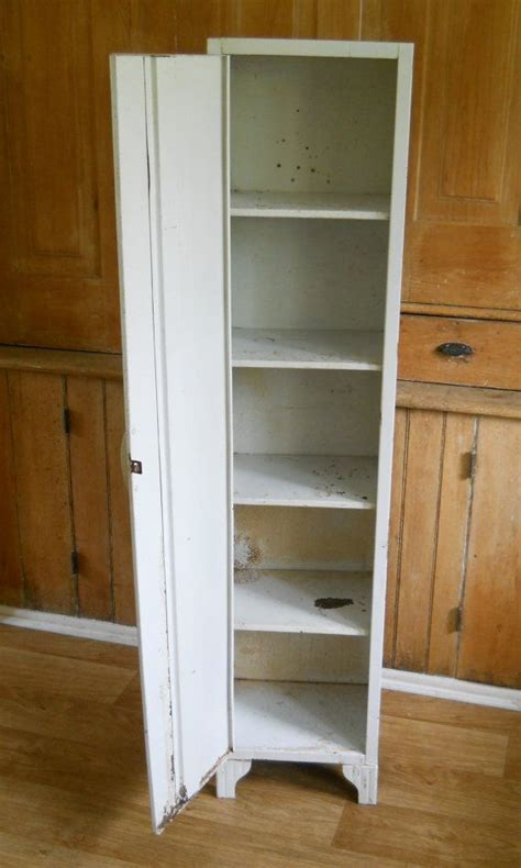 Vintage Metal Cupboard Cabinet Tall Kitchen Freestanding. 5 Foot Kitchen Island. How To Build An Island In The Kitchen. Refrigerator Small Kitchen. Log Home Kitchen Ideas. Small Brown Beetles In Kitchen. How To Design A Small Kitchen. Small U Shaped Kitchen Remodel Ideas. Organizing Pots And Pans In A Small Kitchen