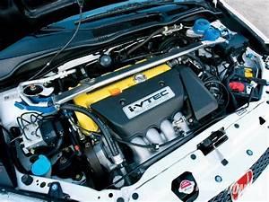 U00bfc U00f3mo Vaciar El L U00edquido Refrigerante En Un Honda Civic