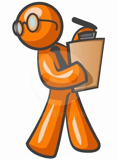Data Clipart Clipartpanda Orange Clipboard 20clipart Reports