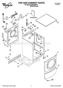 similiar duet washer parts keywords duet washer wiring diagram also whirlpool washer parts diagram on
