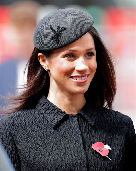 meghan markles beauty products  investigated racked