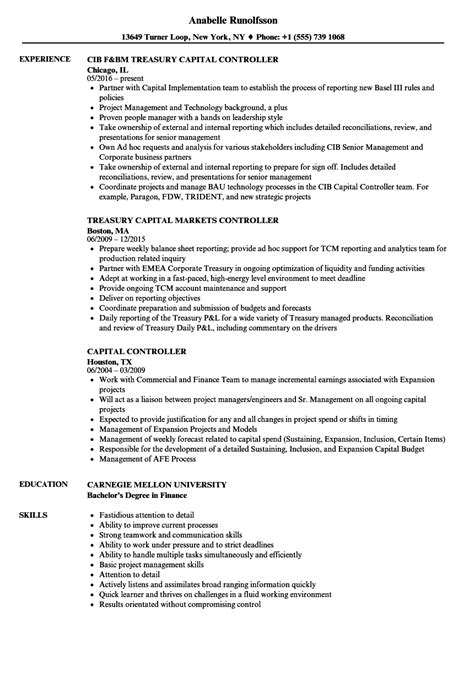 traffic management specialist sle resume microsoft word