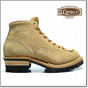 Cloud Shoe Company Rakuten Global Market Wesco Wesco