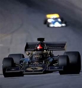 Beltoise Racing Kart : 1968 jean pierre beltoise matra international team matra ms10 ford veiculos formula 1 ~ Medecine-chirurgie-esthetiques.com Avis de Voitures