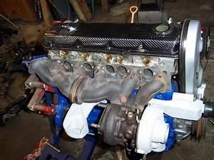 Audi 90 2 0 5 Zylinder : vom v6 abc zum mc2 rallyequattro a2 ~ Kayakingforconservation.com Haus und Dekorationen