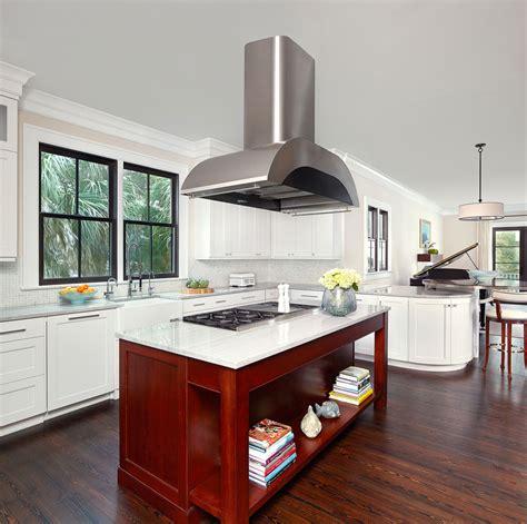 accessoires cuisine design meubles cuisine accessoires conseils accueil design et