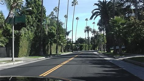Los Angeles Wohnen by Wo Wohnen Die In Los Angeles My Travel Diary Usa