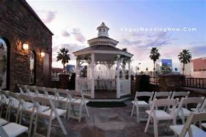 Chapel 07 photo gallery home for Best wedding chapels in vegas