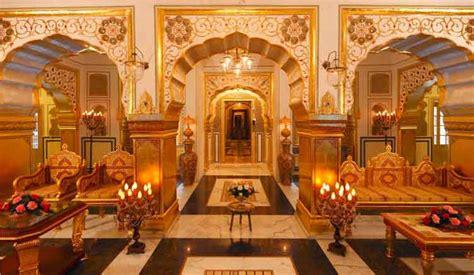 accommodation guide raj palace rajasthanhotel raj palace
