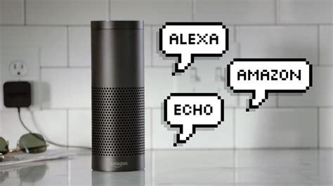 echo smart home echo vs show vs dot vs tap which is best smart home speaker for you techradar