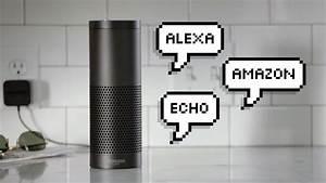 Echo Smart Home : amazon echo vs show vs dot vs tap which is best smart ~ Lizthompson.info Haus und Dekorationen