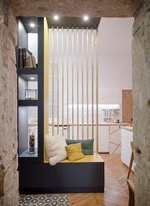 les 25 meilleures idees de la categorie banc entree sur With attractive meuble rangement entree couloir 10 les 25 meilleures idees de la categorie claustra bois sur
