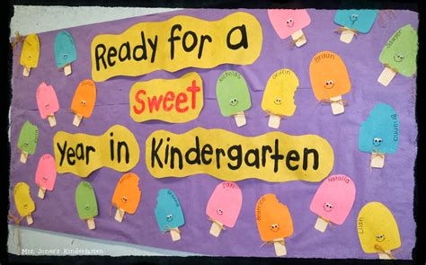 preschool bulletin boards mrs jones s kindergarten bulletin boards school 793
