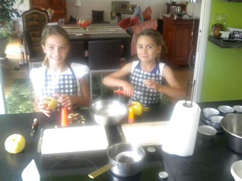 cours de cuisine pour enfants cours de cuisine pour enfants et adultes carrement bon