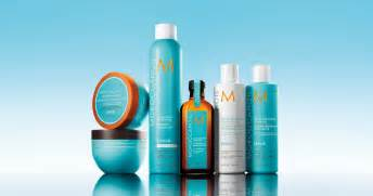 Pictures of Moroccan Oil
