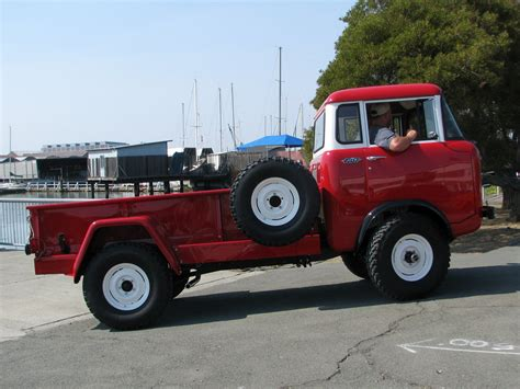 willys jeep pickup for sale jeep willys truck for sale image 77