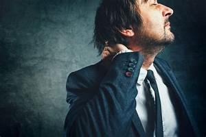 Migraines  Neck Pain  And Cervicogenic Headaches