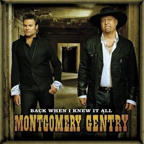 montgomery gentry sexy 17 best images about montgomery genty on pinterest