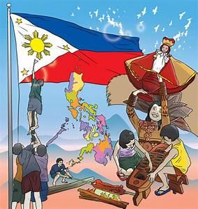 creative writing location filipino culture essay tagalog filipino culture essay tagalog